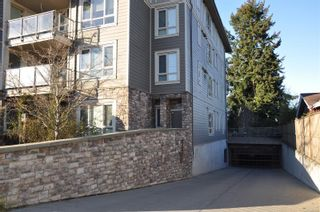Photo 14: 109 297 W Hirst Ave in : PQ Parksville Condo for sale (Parksville/Qualicum)  : MLS®# 866168