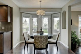 Photo 12: 193 Woodford Close SW in Calgary: Woodbine Detached for sale : MLS®# A1108803
