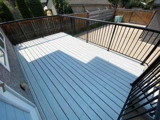 Photo 46: 7322 111 Street in Edmonton: Zone 15 House for sale : MLS®# E4257409