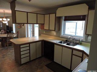 Photo 9: 12 Sharp Street in Springside: Residential for sale : MLS®# SK808674