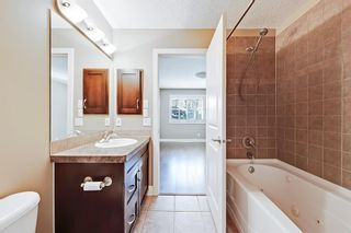 Photo 30: 301 3704 15A Street SW in Calgary: Altadore Apartment for sale : MLS®# A1153007