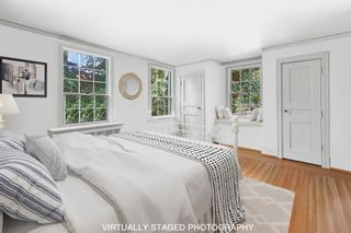 Photo 42: 3996 CYPRESS Street in Vancouver: Shaughnessy House for sale (Vancouver West)  : MLS®# R2617591