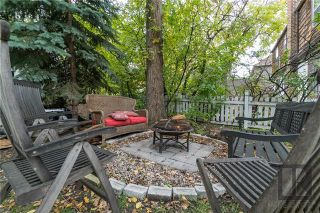 Photo 18: 1440 Wellington Crescent | River Heights Winnipeg