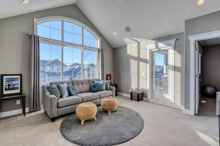 Photo 22: 68 Rainbow Falls Boulevard: Chestermere Detached for sale : MLS®# A1060904