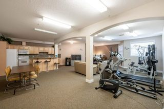 Photo 31: 404 10178 117 Street in Edmonton: Zone 12 Condo for sale : MLS®# E4263906