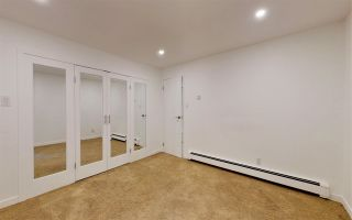 Photo 12: 1835 W 12TH Avenue in Vancouver: Kitsilano Townhouse for sale (Vancouver West)  : MLS®# R2485420