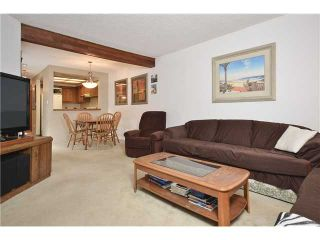 Photo 3: 206 1274 BARCLAY Street in Vancouver: West End VW Condo for sale (Vancouver West)  : MLS®# V993018