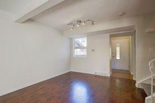 Photo 8: 305 2520 Palliser Drive SW in Calgary: Oakridge Row/Townhouse for sale : MLS®# A1101394