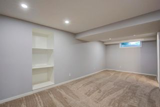 Photo 25: 6951 Silver Springs Road NW in Calgary: Silver Springs Detached for sale : MLS®# A1126444