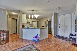 Photo 7: 202 12125 75A Avenue in Surrey: West Newton Condo for sale : MLS®# R2597186