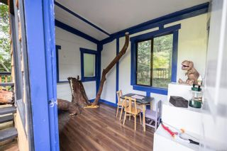 Photo 11: 1290 Lands End Rd in : NS Lands End House for sale (North Saanich)  : MLS®# 880064