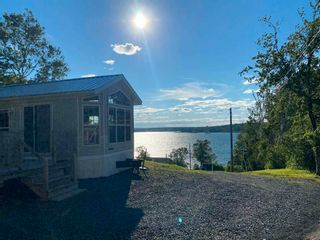 Photo 2: 206 Lower Road in Pictou Landing: 108-Rural Pictou County Residential for sale (Northern Region)  : MLS®# 202115670