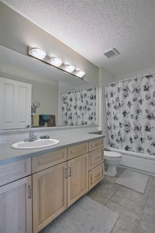 Photo 28: 92 Evergreen Lane SW in Calgary: Evergreen Detached for sale : MLS®# A1123936