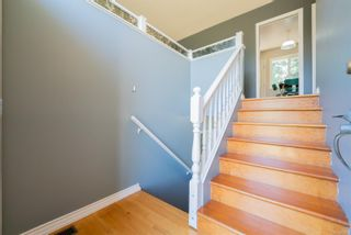 Photo 2: 2455 Marlborough Dr in : Na Departure Bay House for sale (Nanaimo)  : MLS®# 882305