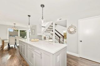 Photo 3: House for sale : 4 bedrooms : 7555 Caloma in Carlsbad