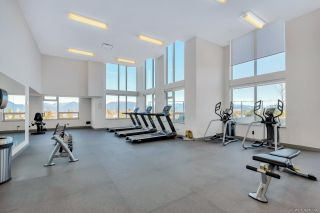 """Photo 23: 305 5470 ORMIDALE Street in Vancouver: Collingwood VE Condo for sale in """"WALL CENTRE CENTRAL PARK"""" (Vancouver East)  : MLS®# R2555276"""