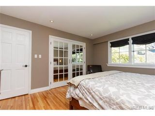Photo 12: 3960 Lexington Ave in VICTORIA: SE Arbutus House for sale (Saanich East)  : MLS®# 739413
