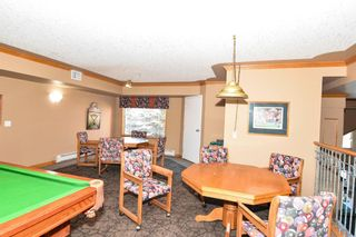 Photo 37: 334 6868 Sierra Morena Boulevard SW in Calgary: Signal Hill Apartment for sale : MLS®# A1072773