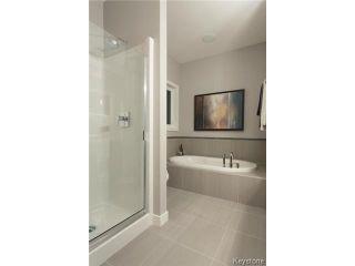 Photo 10: 133 Drew Street in Winnipeg: Residential for sale : MLS®# 1400512