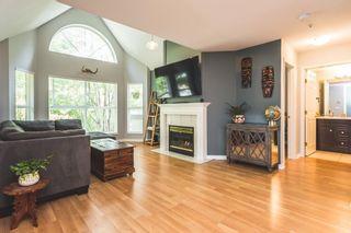 "Photo 20: 204 12088 66 Avenue in Surrey: West Newton Condo for sale in ""LAKEWOD TERRACE"" : MLS®# R2572653"