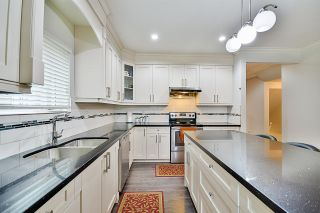 Photo 10: 5938 128 Street in Surrey: Panorama Ridge House for sale : MLS®# R2147762