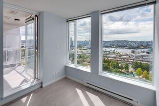 """Photo 6: 2201 550 TAYLOR Street in Vancouver: Downtown VW Condo for sale in """"Taylor"""" (Vancouver West)  : MLS®# R2608847"""