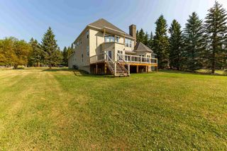 Photo 36: 121 62036 Twp 462: Rural Wetaskiwin County House for sale : MLS®# E4254421