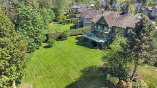 """Photo 38: 16347 113B Avenue in Surrey: Fraser Heights House for sale in """"Fraser Ridge"""" (North Surrey)  : MLS®# R2577848"""