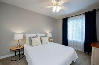 Photo 25: 5 Simcoe Gate SW in Calgary: Signal Hill Detached for sale : MLS®# A1134654