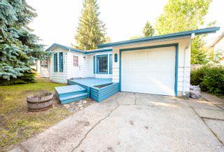 Photo 1: 990 CONIFER Street: Sherwood Park House for sale : MLS®# E4262511