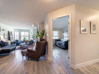 """Photo 3: 312 15130 108 Avenue in Surrey: Guildford Condo for sale in """"River Pointe"""" (North Surrey)  : MLS®# R2561165"""