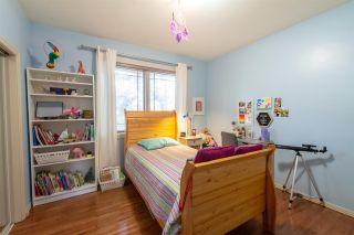 Photo 13: 9719 142 Street in Edmonton: Zone 10 House for sale : MLS®# E4238430