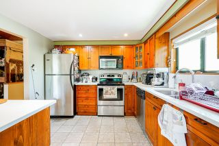 Photo 11: 274 MARINER Way in Coquitlam: Coquitlam East House for sale : MLS®# R2599863