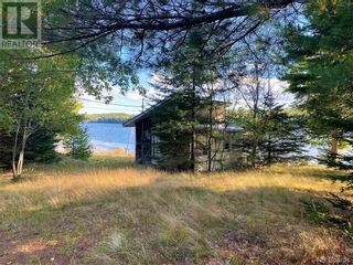 Photo 10: - Baron Lane in Dufferin: Vacant Land for sale : MLS®# NB047346