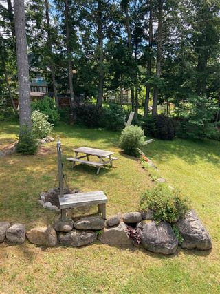 Photo 19: 407 Langille Lake Road in Blockhouse: 405-Lunenburg County Residential for sale (South Shore)  : MLS®# 202117816