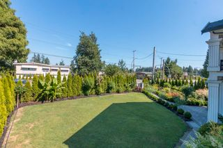 Photo 28: 686 BLUE MOUNTAIN Street in Coquitlam: Coquitlam West House for sale : MLS®# R2618212
