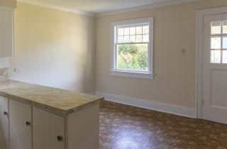 Photo 7: 1827 W 12TH Avenue in Vancouver: Kitsilano Duplex for sale (Vancouver West)  : MLS®# R2547592