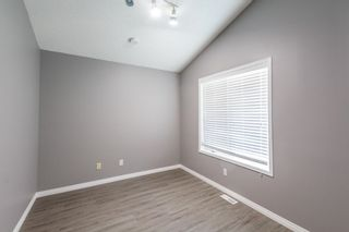 Photo 24: 751 ORMSBY Road W in Edmonton: Zone 20 House for sale : MLS®# E4253011