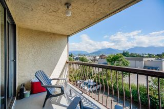 """Photo 22: 1316 45650 MCINTOSH Drive in Chilliwack: Chilliwack W Young-Well Condo for sale in """"Phoenixdale"""" : MLS®# R2604015"""