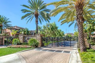 Photo 11: MISSION VALLEY House for sale : 3 bedrooms : 2803 Villas Way in San Diego