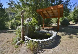 Photo 17: 11 13651 CAMP BURLEY ROAD in Garden Bay: Pender Harbour Egmont House for sale (Sunshine Coast)  : MLS®# R2200142