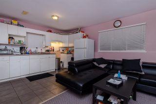 Photo 17: 30682 SANDPIPER Drive in Abbotsford: Abbotsford West House for sale : MLS®# R2213210