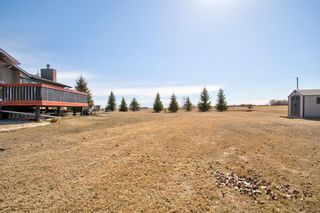 Photo 46: 8 Pleasant Range Place in Rural Rocky View County: Rural Rocky View MD Detached for sale : MLS®# A1087598