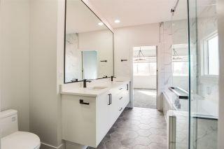 Photo 31: 5003 DEWOLF Road in Edmonton: Zone 27 House for sale : MLS®# E4234338