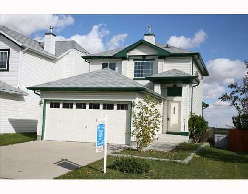 Main Photo:  in CALGARY: Monterey Park Residential Detached Single Family for sale (Calgary)  : MLS®# C3288898