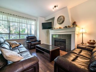 Photo 5: 7111 MONT ROYAL SQUARE in Vancouver: Champlain Heights Townhouse for sale (Vancouver East)  : MLS®# R2611026