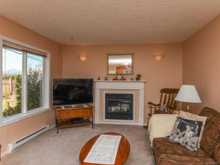 Photo 23: 2493 Kinross Pl in COURTENAY: CV Courtenay East House for sale (Comox Valley)  : MLS®# 833629