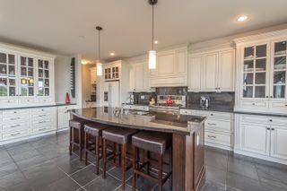 "Photo 5: 12475 DAVENPORT Drive in Maple Ridge: Northwest Maple Ridge House for sale in ""MCIVOR MEADOWS"" : MLS®# R2057680"