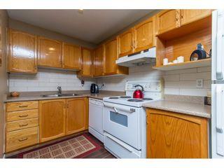 "Photo 4: 405 2964 TRETHEWEY Street in Abbotsford: Abbotsford West Condo for sale in ""Cascade Green"" : MLS®# R2107776"