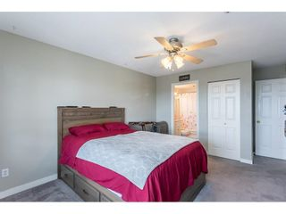 """Photo 16: 110 33165 2ND Avenue in Mission: Mission BC Condo for sale in """"Mission Manor"""" : MLS®# R2603473"""